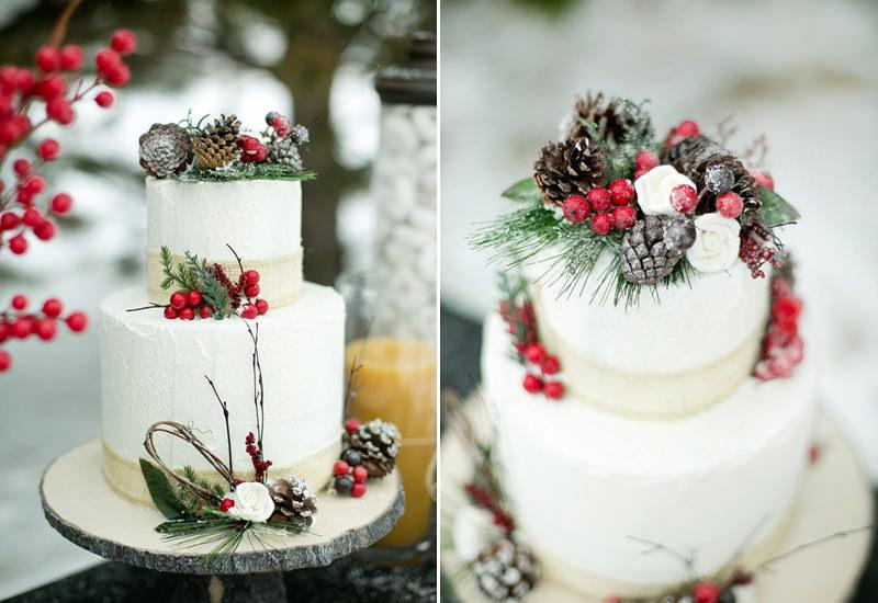 02-bolo-de-casamento-natalino