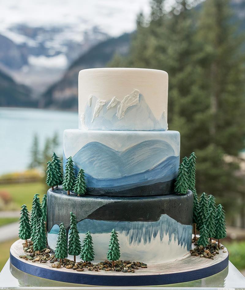 02-bolo-de-casamento-para-casais-aventureiros