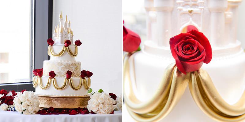 02-bolo-de-casamento-para-fas-da-disney