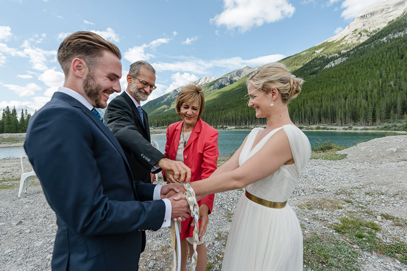 02-elopement-wedding-com-poucos-convidados