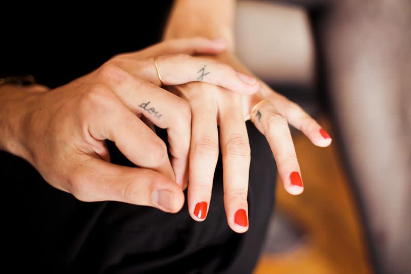 02-tatuagem-para-casais