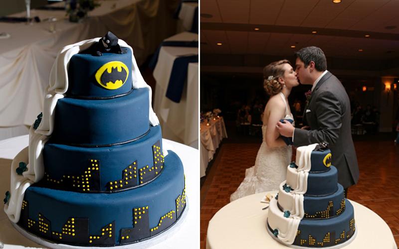 03-bolo-de-casamento-com-tema-do-batman