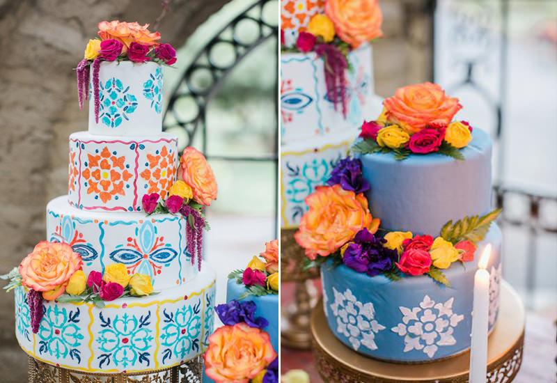 03-bolo-de-casamento-mexicano