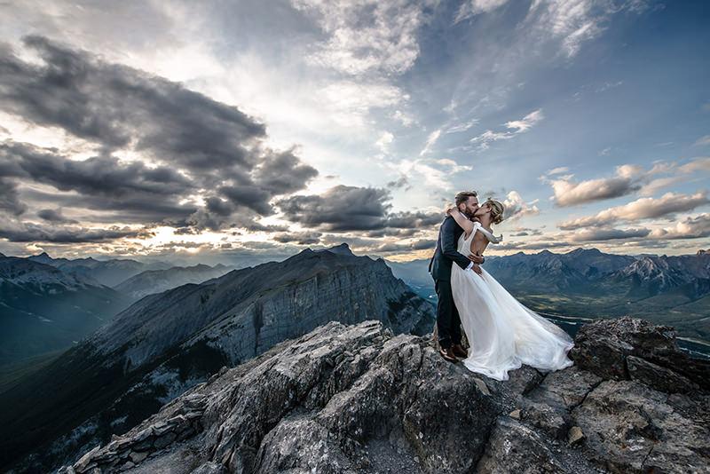 03-inspiracao-de-elopement-wedding