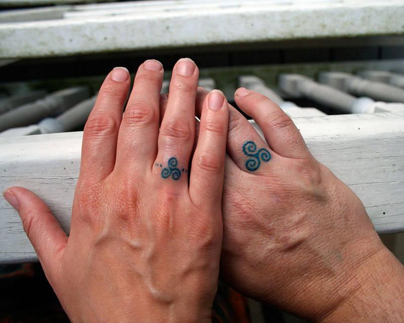 03-wedding-ring-tattoos