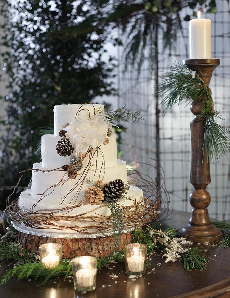 05-bolo-de-casamento-com-tema-natalino