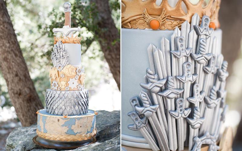 05-bolo-de-casamento-game-of-thrones