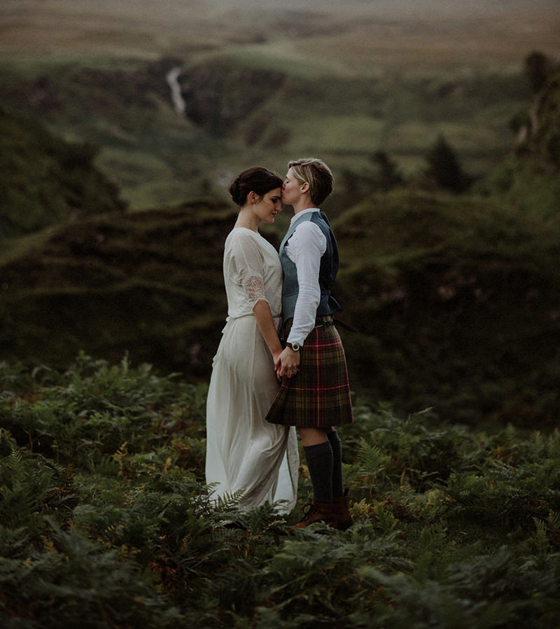 06-casamento-no-campo
