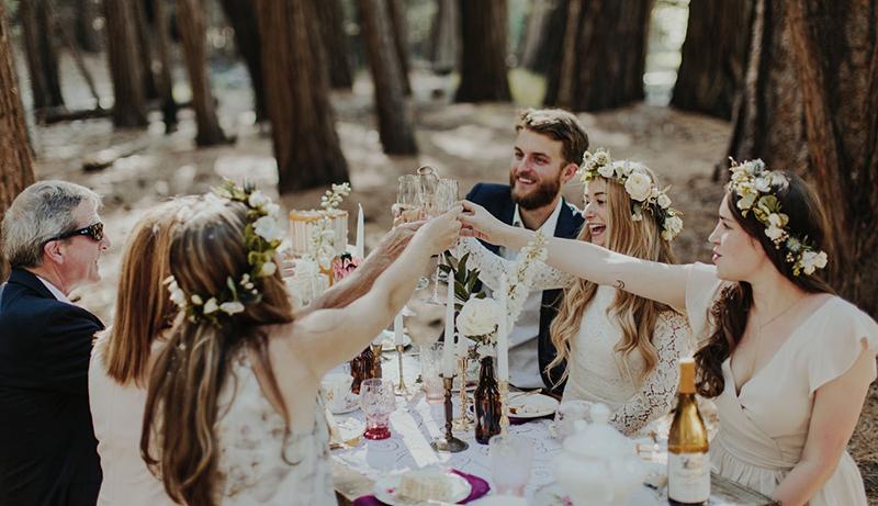 06-elopement-wedding-com-poucos-convidados