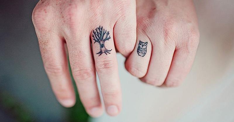 06-tatuagem-no-lugar-da-alianca-de-casamento