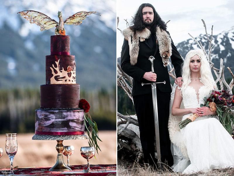 07-bolo-de-casamento-para-fas-de-game-of-thrones