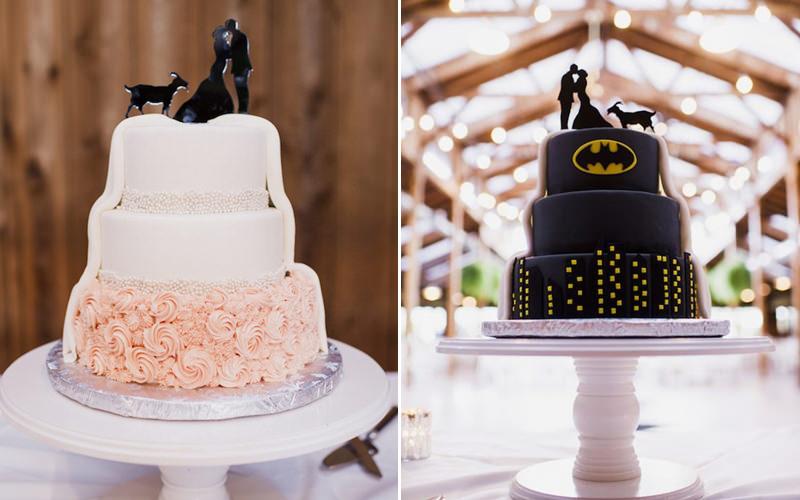 09-bolo-de-casamento-tematico-para-noivos-nerds