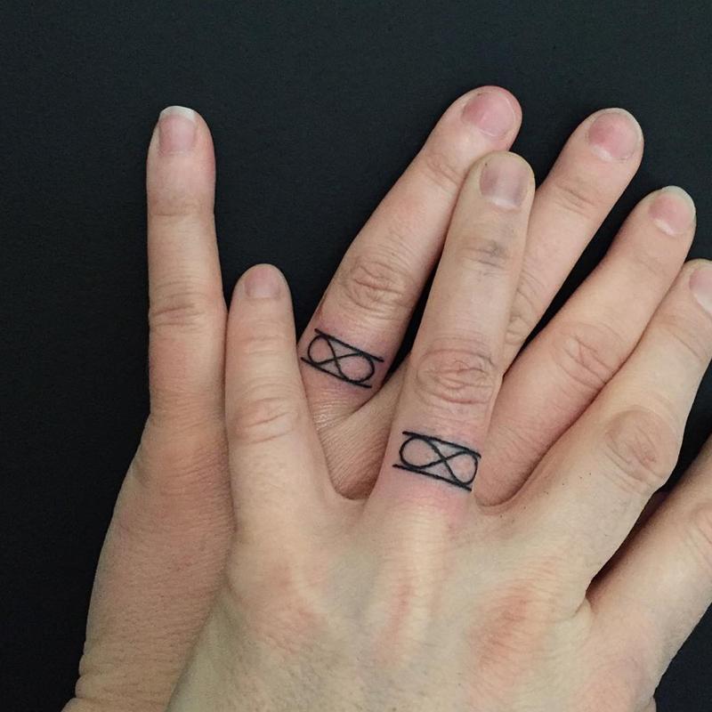 10-tatuagem-do-infinito-para-casais