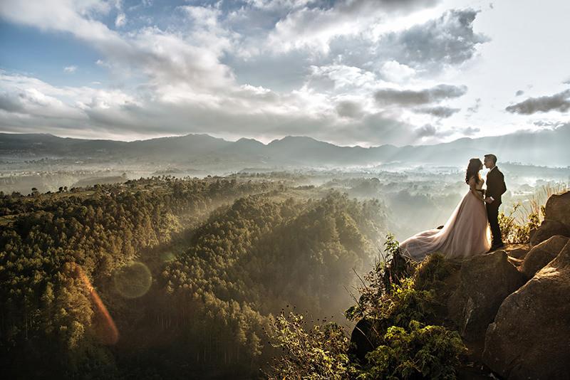 11-casamento-a-dois-com-paisagem-incrivel
