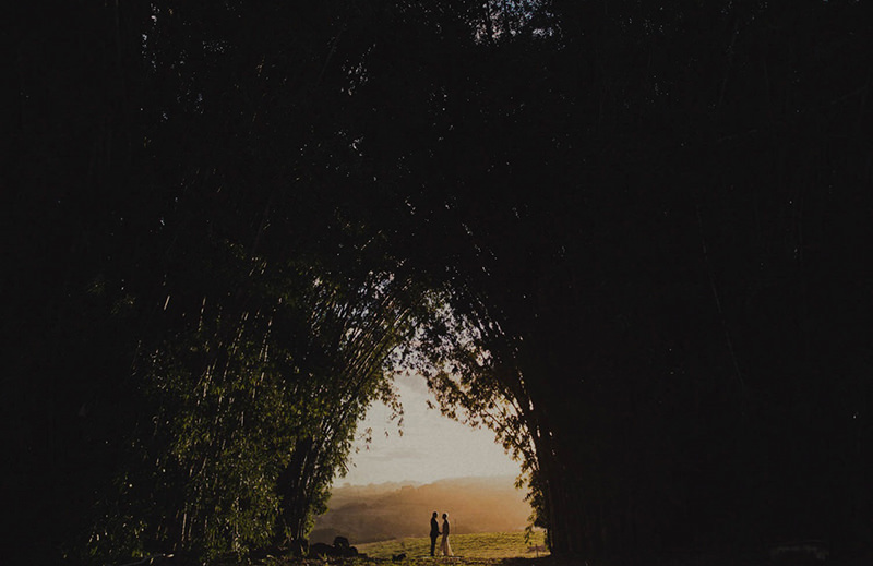 12-fotografia-impressionante-de-casamento