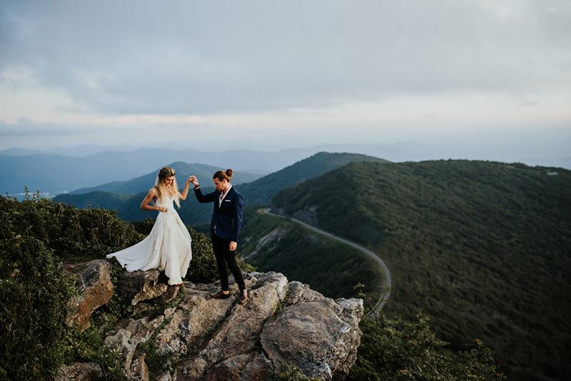 18-inspiracao-de-elopement-wedding