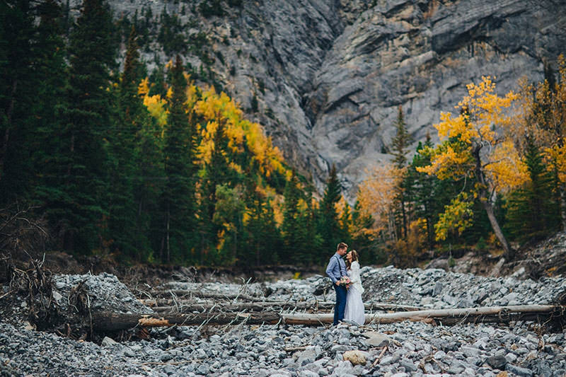 20-casamento-na-floresta