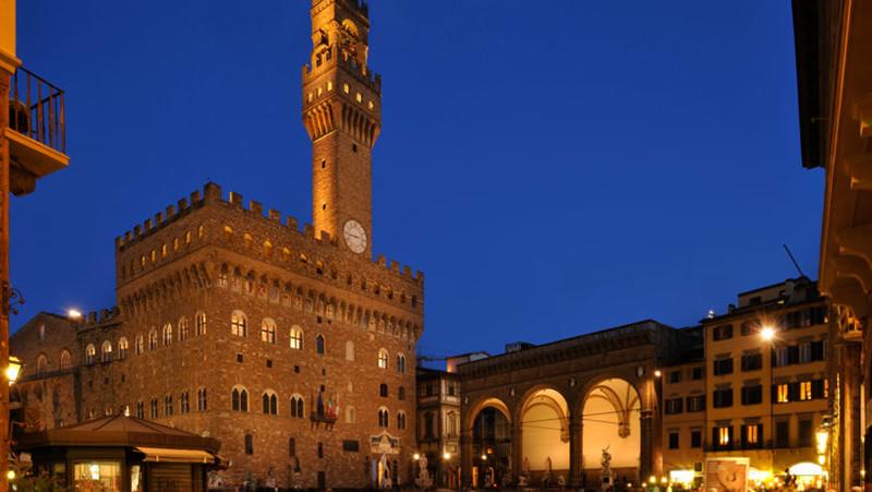 Piazza-della-Signoria-pedido-de-casamento-em-florenca-italia