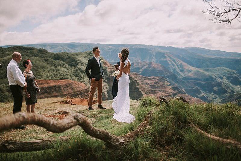 casamento-somente-com-as-testemunhas