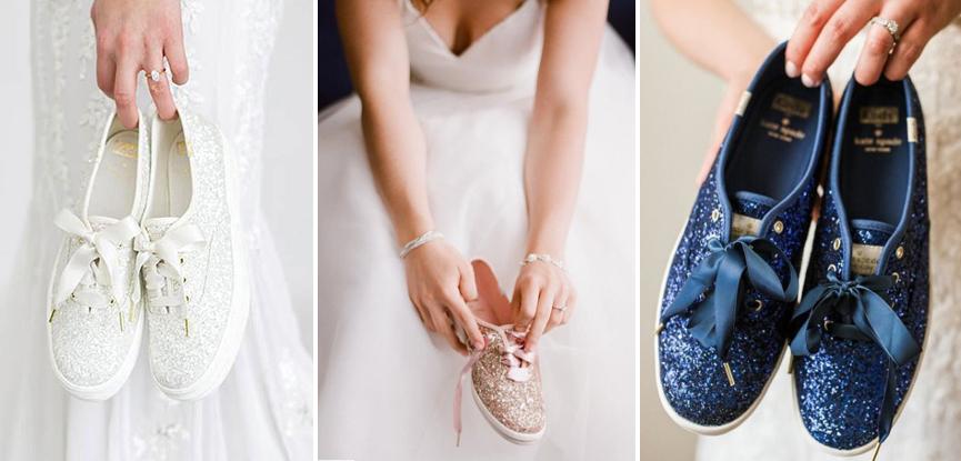 enoivado-vantagens-de-usar-tenis-no-dia-do-casamento