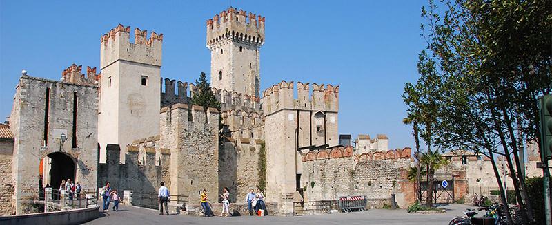 pedido-de-casamento-no-castelo-na-italia-sirmione