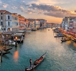 veneza-pedido-de-casamento-na-italia-capa
