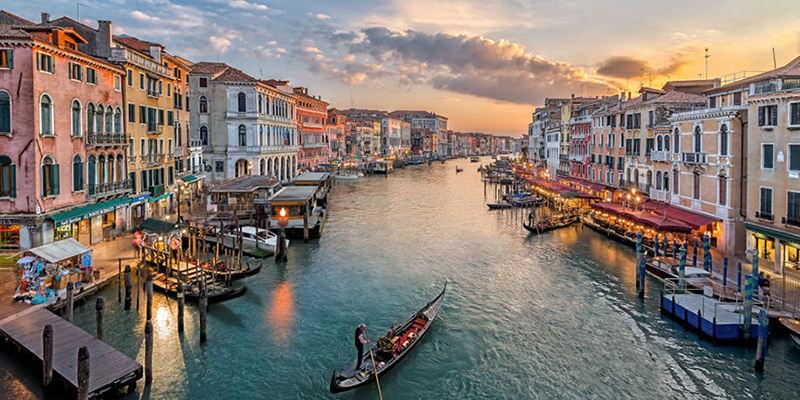 veneza-pedido-de-casamento-na-italia