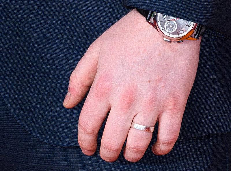 02-anel-de-noivado-para-homens