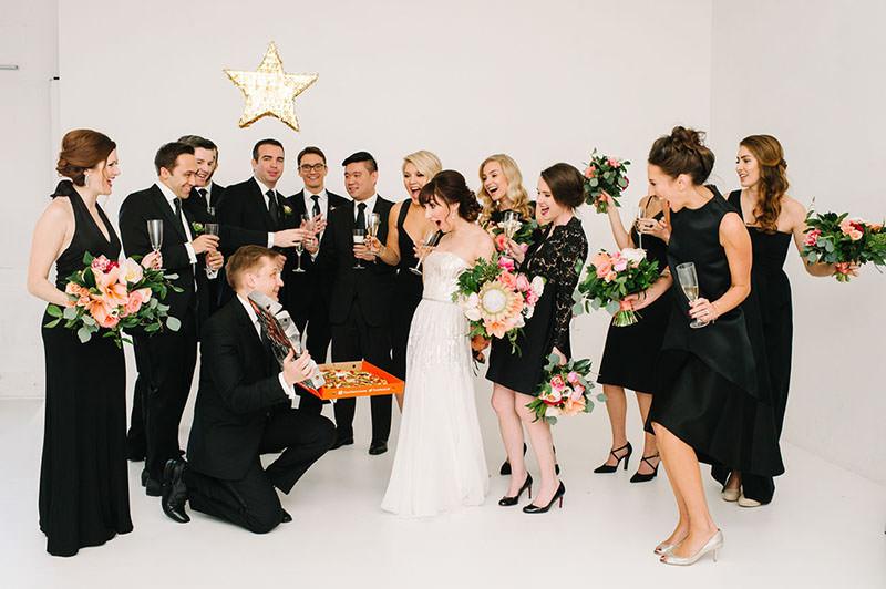 pedido-de-casamento-com-pizza.jpg
