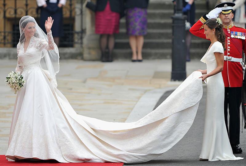 vestido-de-noiva-de-kate-middleton