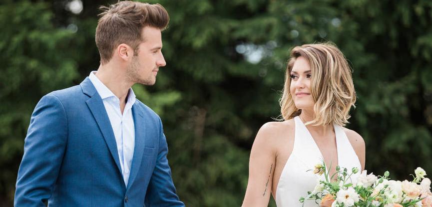 10-Motivos-que-Fazem-as-Pessoas-Homens-Terem-Medo-do-Casamento-capa