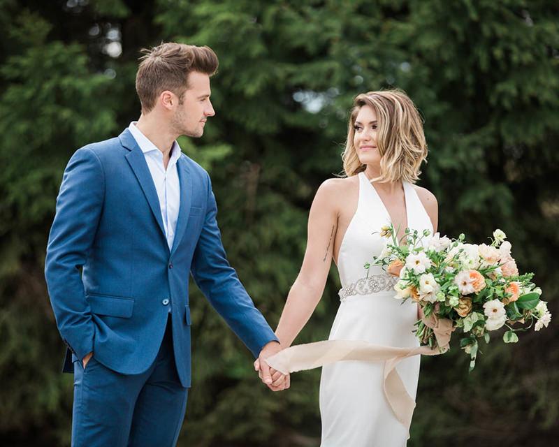 10-Motivos-que-Fazem-as-Pessoas-Homens-Terem-Medo-do-Casamento