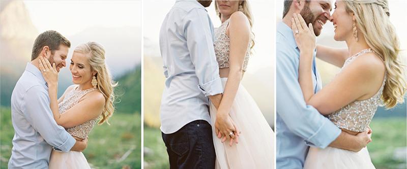 Algumas-curiosidades-sobre-os-brasileiros-e-os-Casamentos