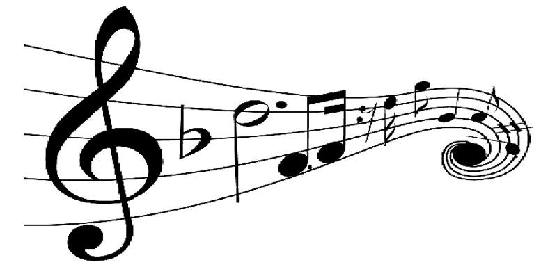 Embalando-o- Pedido-de-Casamento-A-Escolha-da-Musica