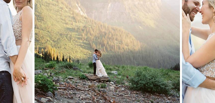 checklist-do-pedido-de-casamento-inesquecivel-noivado