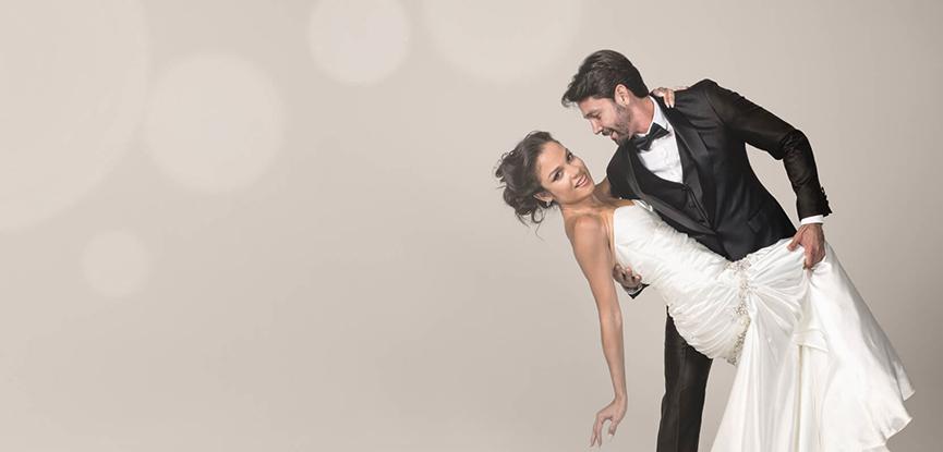 como-uma-bela-danca-acaba-em-pedido-de-casamento-capa