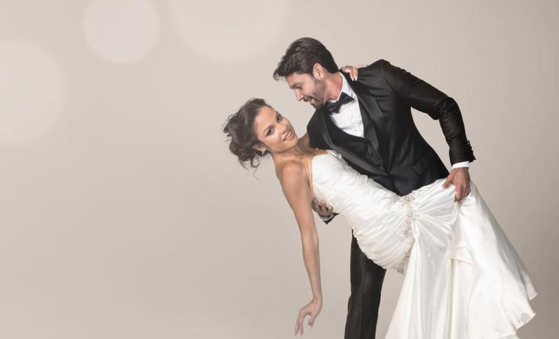 como-uma-bela-danca-acaba-em-pedido-de-casamento