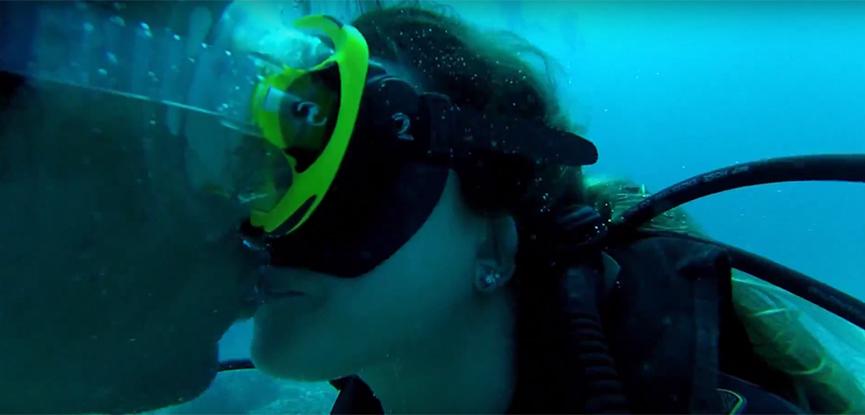 pedido-de-casamento-em-baixo-da-agua-mergulho-no-mar-youtube