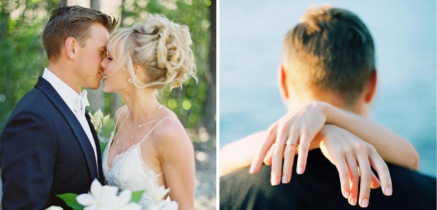 pedido-de-casamento-especial-noivado-capa