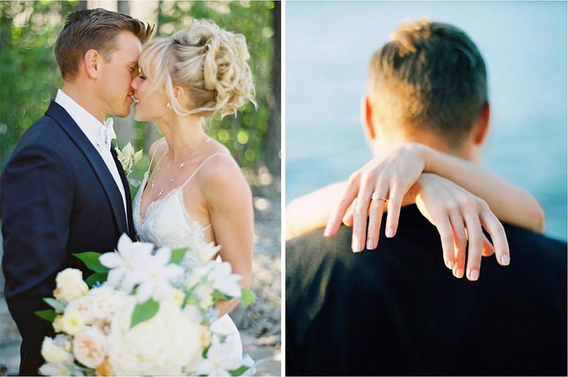 pedido-de-casamento-especial-noivado