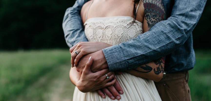 Top-10-Pedidos- -de-Casamento-Mais-Vistos-no-Youtube-capa