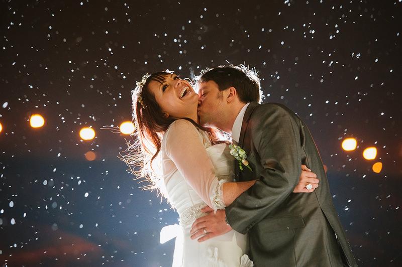 algumas-dicas-de-como-palnejar-o-casamento