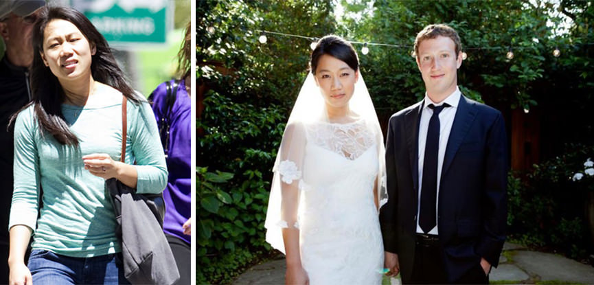 mark-zuckerberg-desenhou-o-próprio-anel-de-casamento