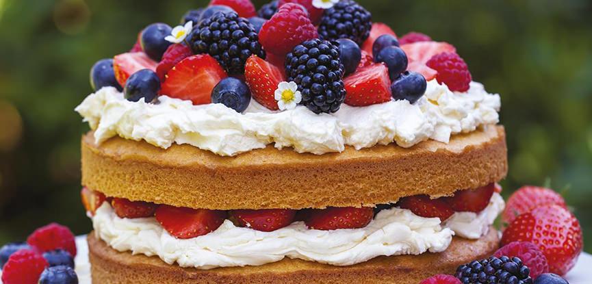 naked-cake-o-queridinho-das-noivas-capa