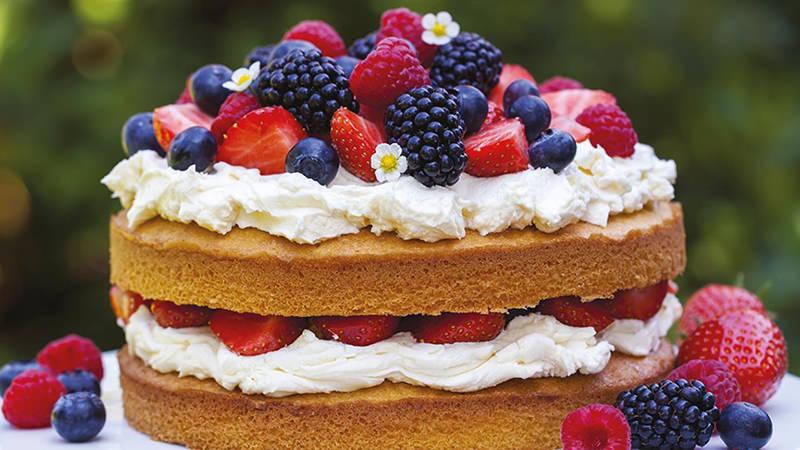 naked-cake-o-queridinho-das-noivas