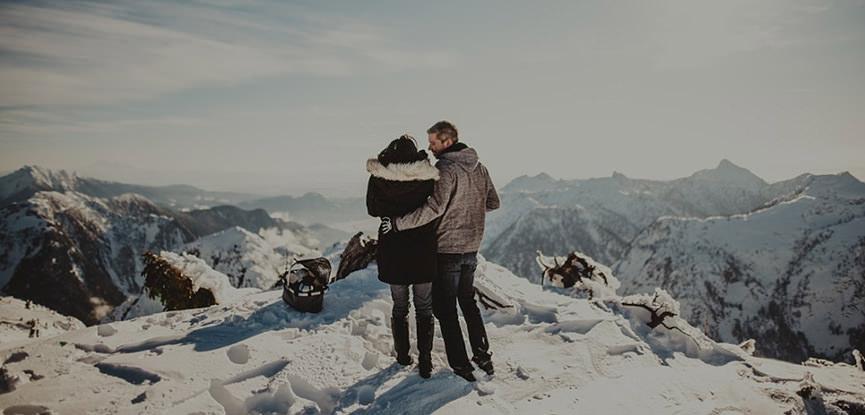 pedido-de-casamento-no-alto-da-montanha -capa