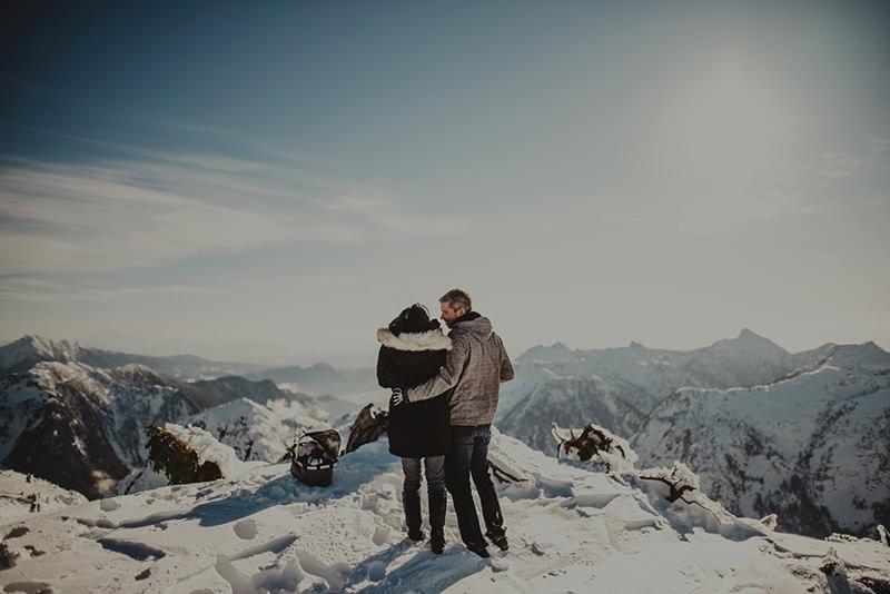 pedido-de-casamento-no-alto-da-montanha