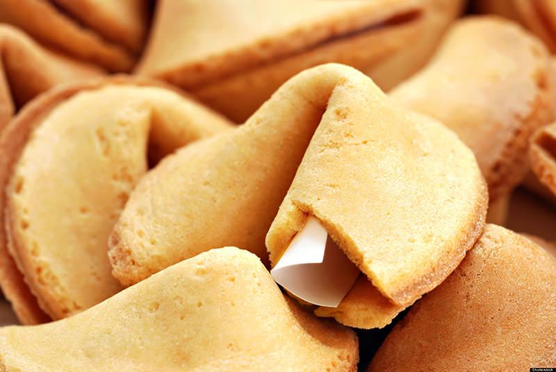 pedido-de-casamento-no-biscoito-da-sorte