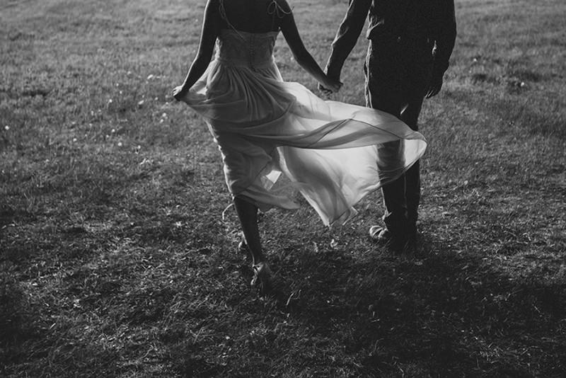 pedido-de-casamento-viraliza-no-youtube