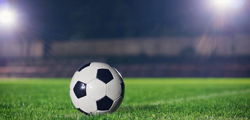 pedido-de-casamento-futebolístico